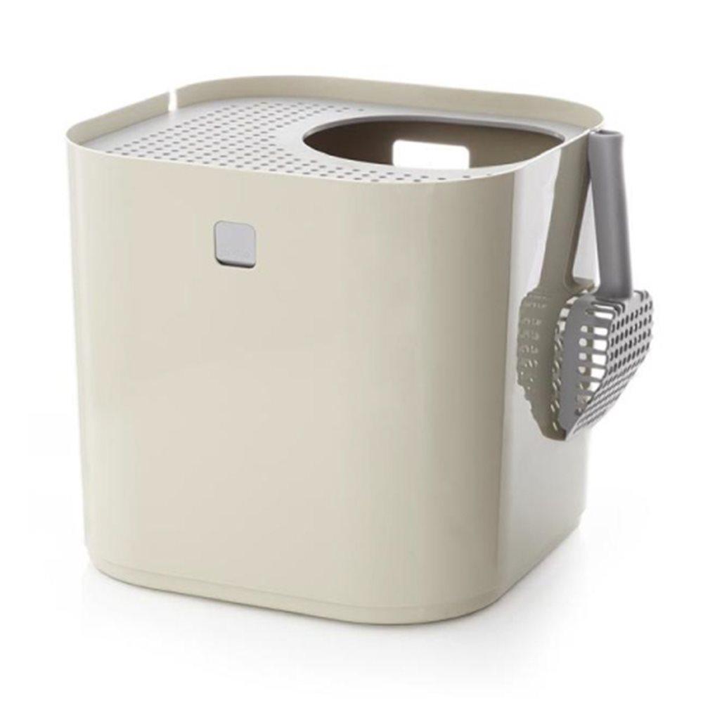 Modko 紐約機能美廁