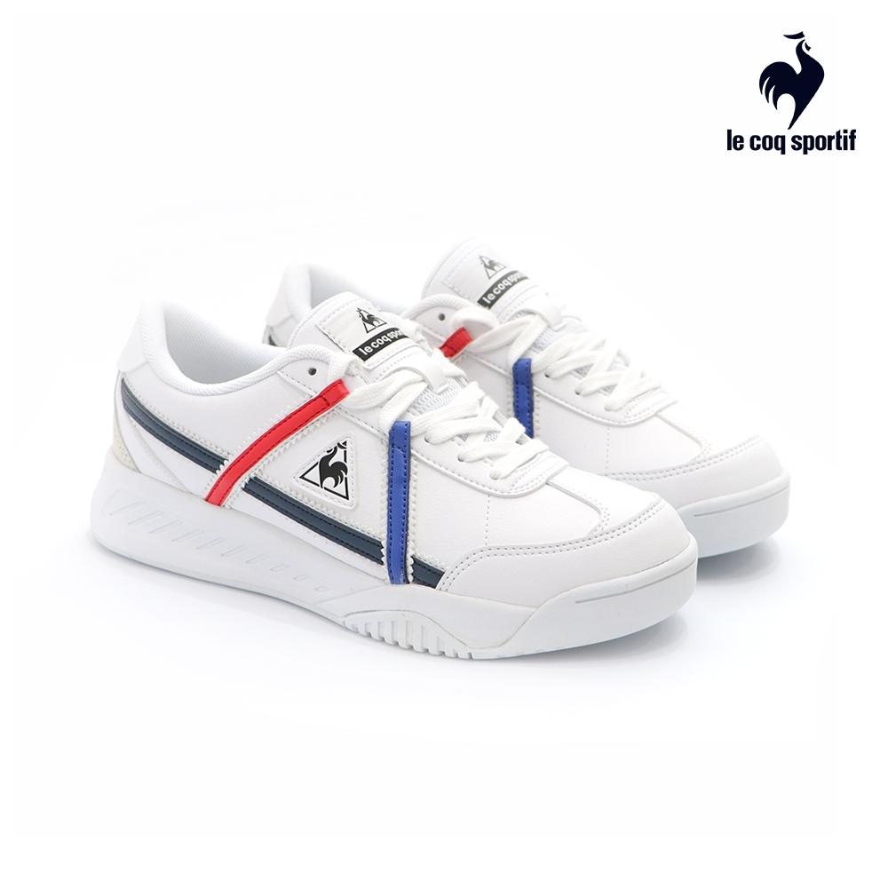 法國公雞牌運動鞋 LKN7320800-中性-經典