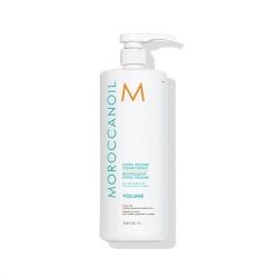 MOROCCANOIL 摩洛哥優油 優油輕盈豐量護髮劑 1000ml(護髮素)