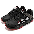 Fila 慢跑鞋 J526S 運動 男女鞋