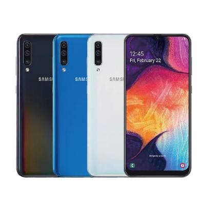 【無卡分期-12期】Samsung GALAXY A50  智慧型手機