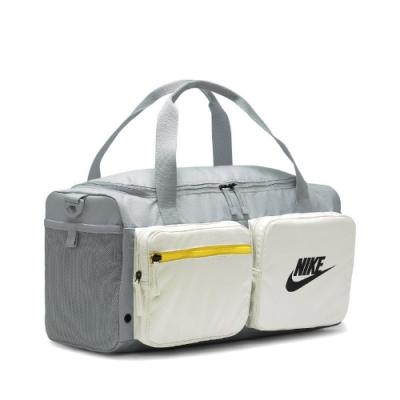 Nike 手提袋 Future Pro Duffel Bag