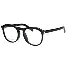 [時時樂限定]YSL 厚版復古 光學眼鏡 (共多款)