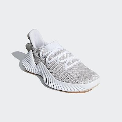 adidas Alphabounce 訓練鞋 女 B75780