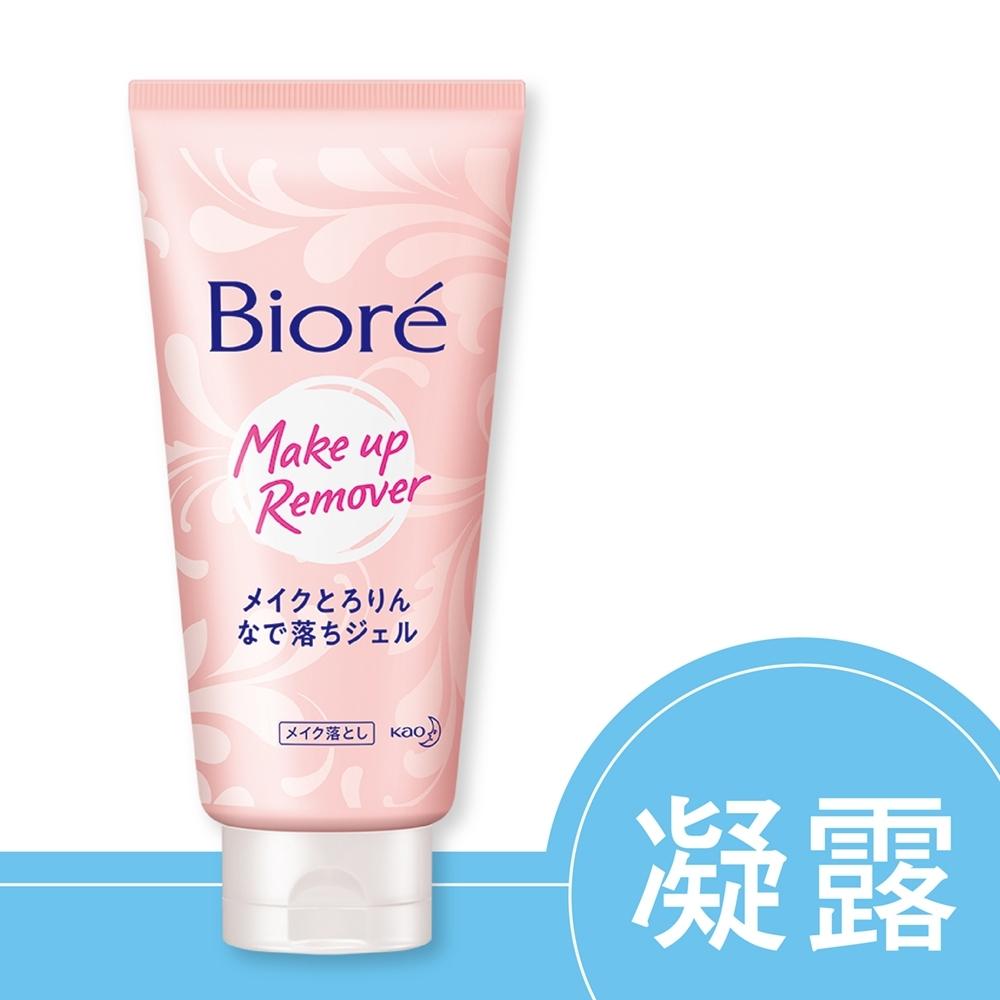 Biore 蜜妮 輕感卸妝精華蜜(170g)