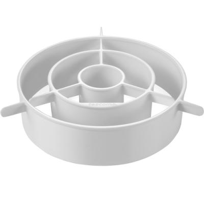 《TESCOMA》圓形蛋糕分隔切模