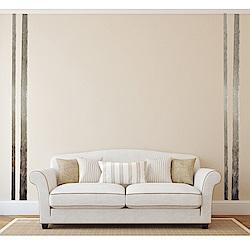北歐風格創意壁貼-杉