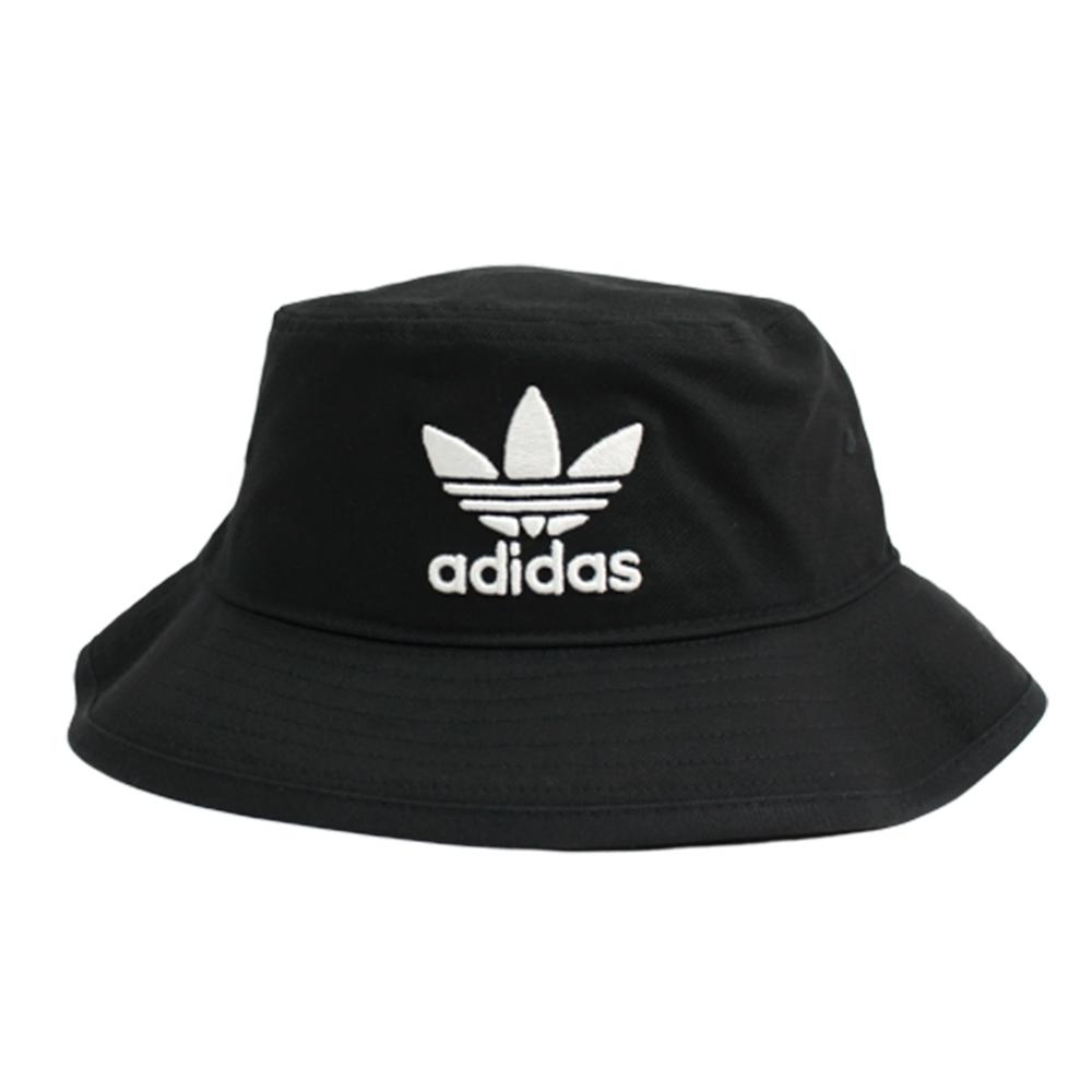 【時時樂限定】BUCKET HAT AC 漁夫帽