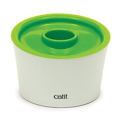喵星樂活 CATIT2.0 三合一多功能餵食器