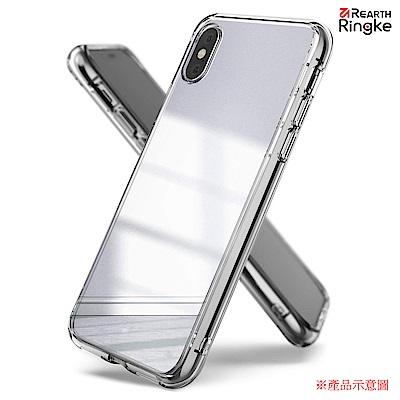 【Ringke】Rearth iPhone Xs [Mirror] 鏡面背蓋防撞手機殼