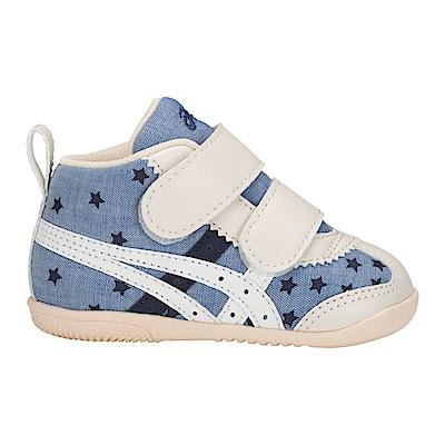 ASICS FABRE FIRST CT3小童鞋1144A015-400