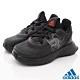 adidas童鞋 STAR WARS聯名學步鞋 TW7544黑(寶寶段) product thumbnail 1