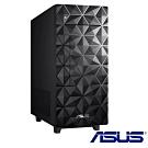 ASUS H-S340MF i5-9400/8G/1T+256G/GT1030獨顯桌上型電腦