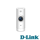 D-Link友訊 DCS-8000LHV2  Full HD無線網路攝影機