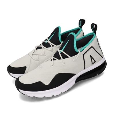 Nike 慢跑鞋 Max Flair 50 男鞋