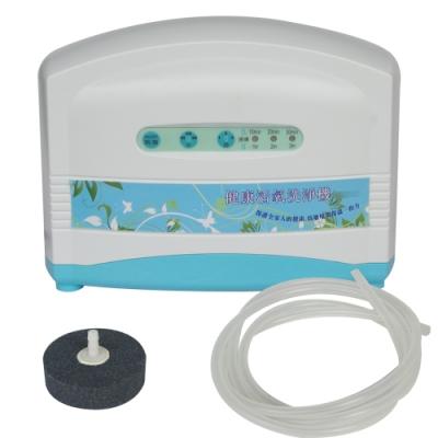 高效多功能 活氧/臭氧蔬果清洗機