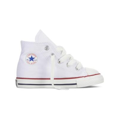 CONVERSE Chuck 嬰幼休閒鞋-7J253C
