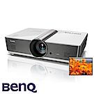BenQ MH760 Full HD 高亮商用投影機(5000流明)