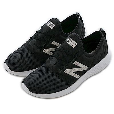 New Balance 紐巴倫 復古-慢跑鞋-女