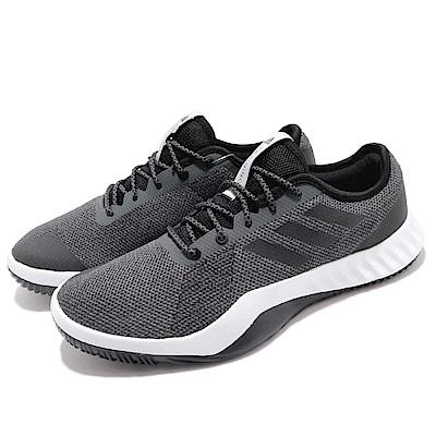 adidas 訓練鞋 CrazyTrain LT 男鞋