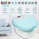 歌林kolin微電腦泡腳機KSF-UD01M product thumbnail 1