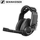 SENNHEISER 森海塞爾 GSP 670 封閉式無線藍牙電競耳機麥克風