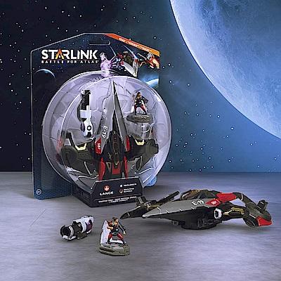 銀河聯軍:阿特拉斯之戰 銀河組合包