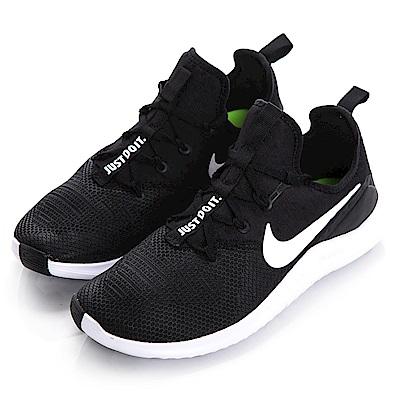 NIKE-女訓練鞋942888001-黑