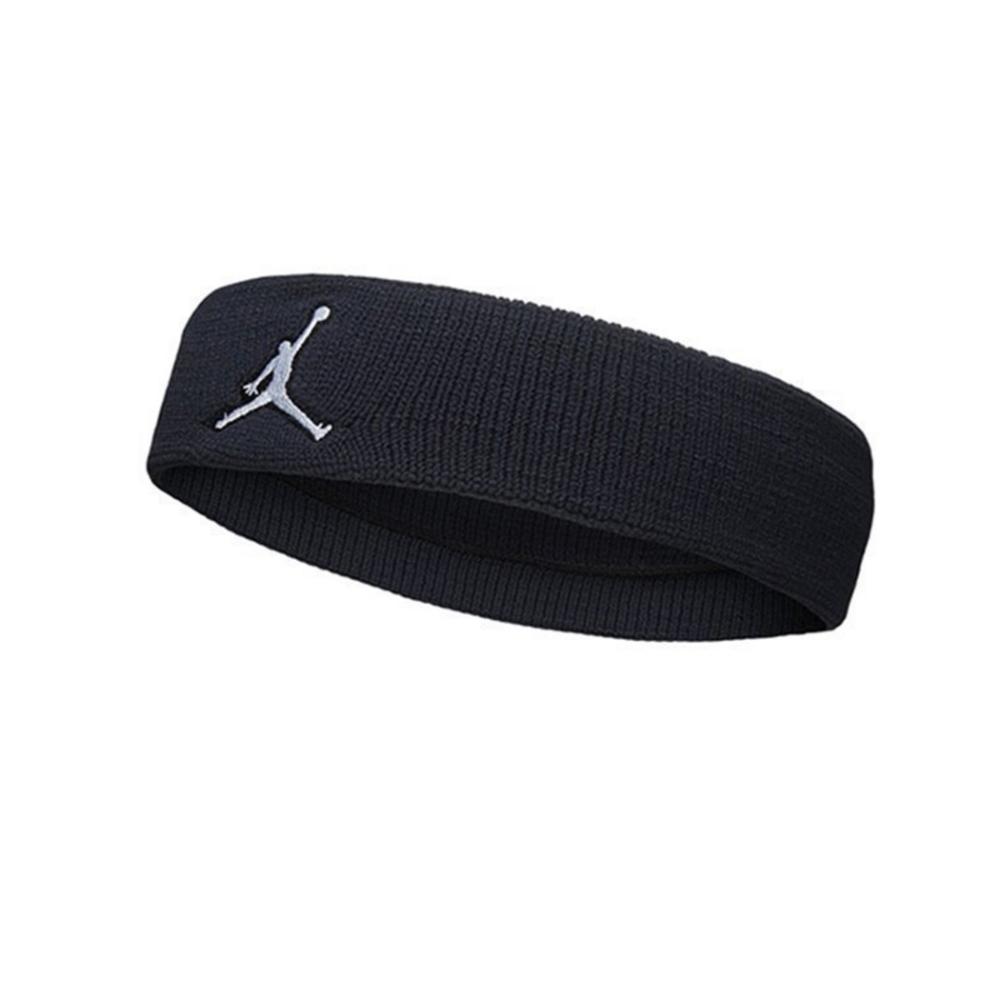 jumpman headband