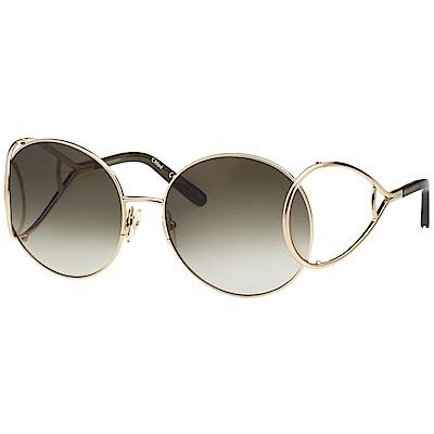 [時時樂]Chloe /Dior 經典太陽眼鏡(共多款)