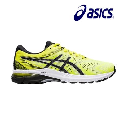 Asics 亞瑟士 GT-2000 8(4E) 超寬楦 男慢跑鞋 1011A688-750