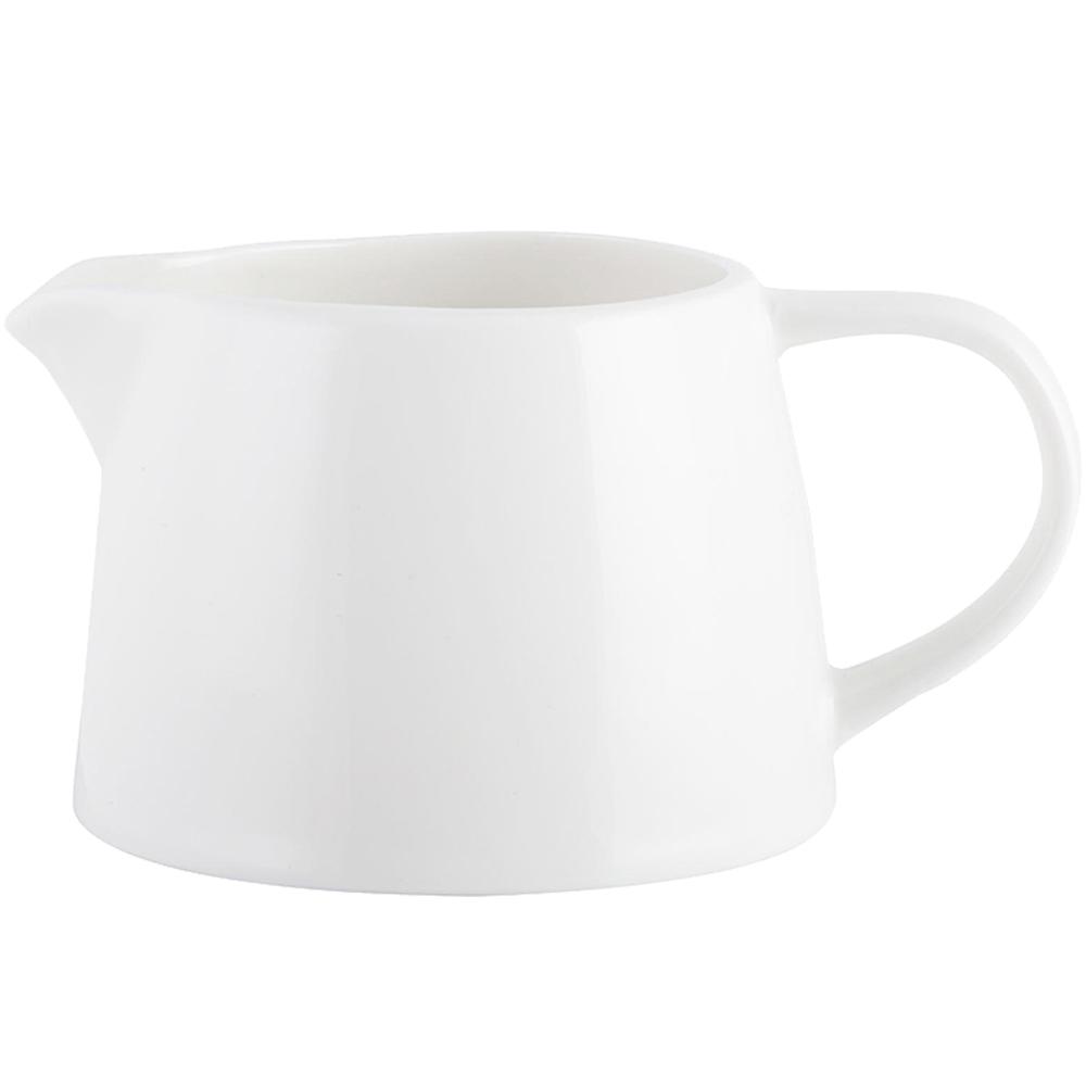 CreativeTops Mikasa經典瓷製奶罐(350ml)