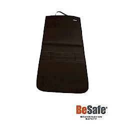 【BeSafe】汽車座椅防踢護墊