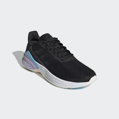 adidas RESPONSE SR 跑鞋 女 FX8914