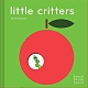 Touch Think Learn:Little Critters 小動物厚紙硬頁認知書 product thumbnail 1