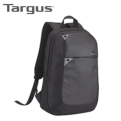 [加購]Targus TBB565 Intellect後背包15.6 黑