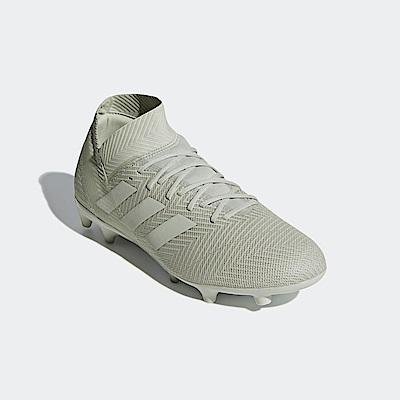 adidas Nemeziz 18.3 足球鞋 男 DB2110