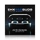 Electro Harmonix R&B Buds 藍芽入耳式耳機 product thumbnail 2
