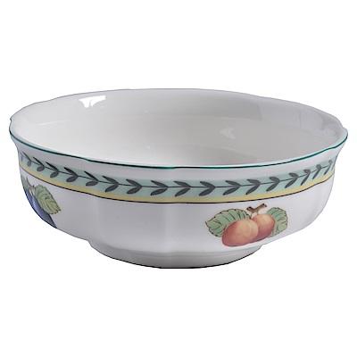 Villeroy & Boch唯寶 法國田園系列瓷碗15cm