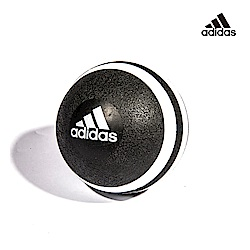 Adidas Recovery 三線深層按摩球