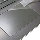 EZstick HP ProBook 470 G5 專用 觸控版保護貼