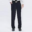 范倫提諾超柔西褲-三色任選