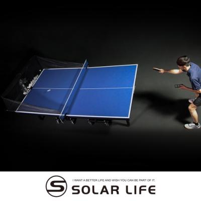 SUZ 奧林匹克標準規格桌球桌2003.乒乓球台滾輪桌球檯