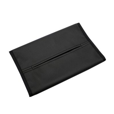 YAC不打滑面紙盒(ZE-29)-急速配