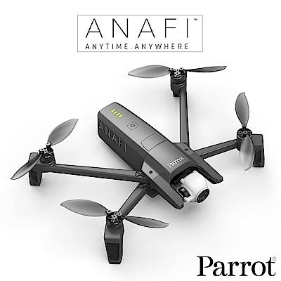 Parrot ANAFI 4K HDR 空拍機 [公司貨]