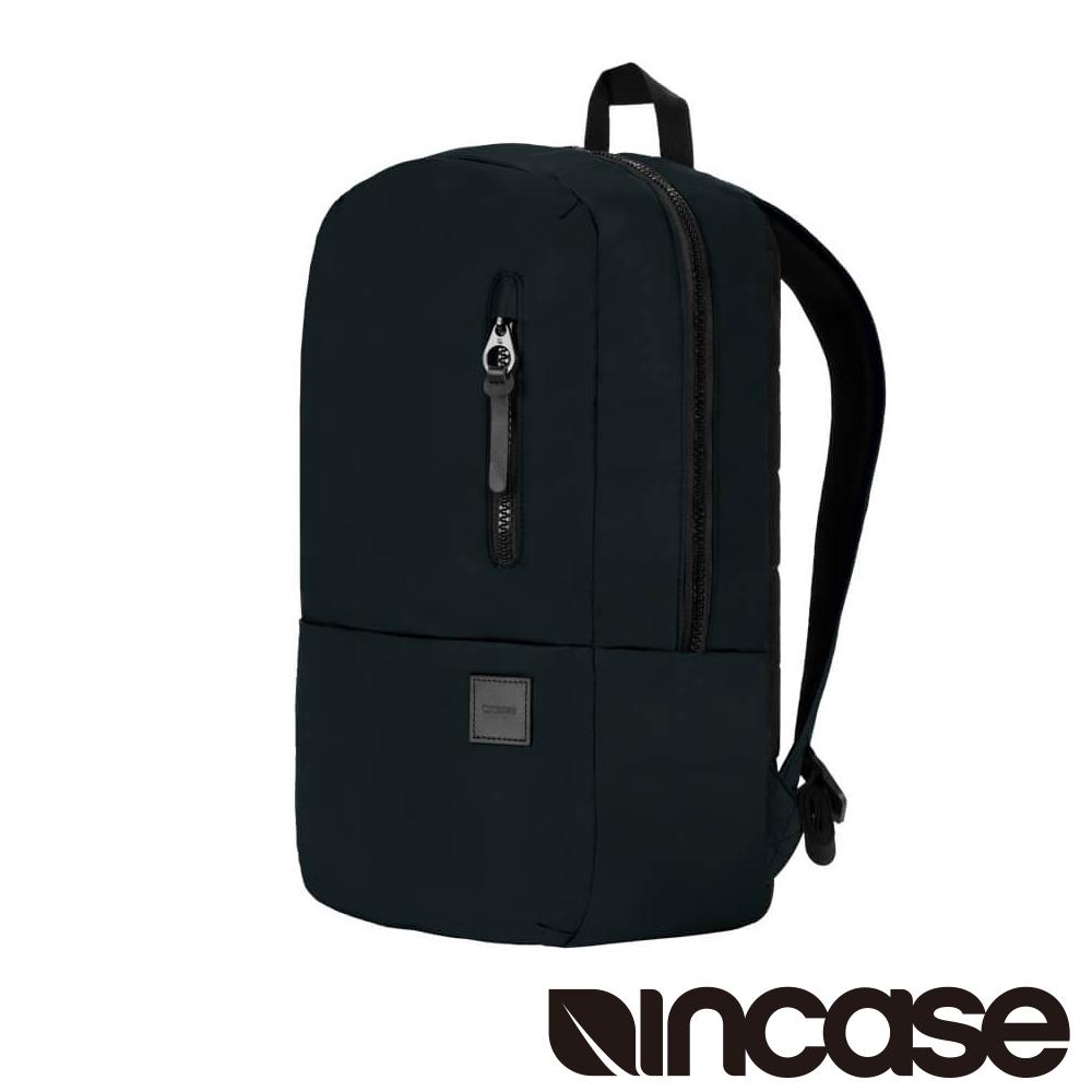 INCASE Compass Backpack 15吋 輕巧飛行尼龍筆電後背包 (海軍藍)
