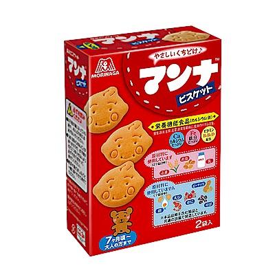 森永製粿 嬰兒餅乾(86g)