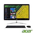 Acer U27-885 i7-8550U/16GB/2TB 27型AIO液晶電腦
