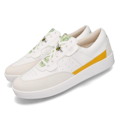 Royal Elastics 休閒鞋 Pastor 復古 男鞋