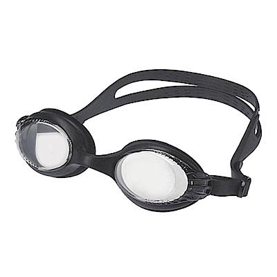 【MIT RIVER】成人款抗UV防霧泳鏡(GS-08)